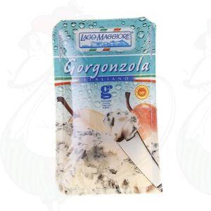 Gorgonzola Lago Maggiore   150 gram