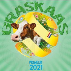 Graskaas 2021 - Jonge Graskaas | Extra Kwaliteit