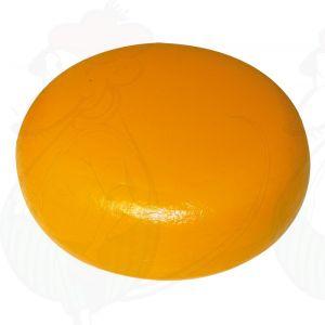 Kaasdummy Gouda (model), 4kg
