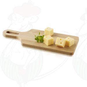 Käsebrett 'S' Luxe Geneva | Premium Qualität