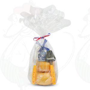 Geschenk Kaastoren - Molen