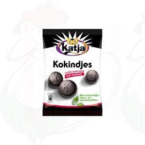 Katja Kokindjes 350 gram