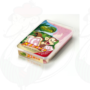Kokosbrood Theha 275 gram
