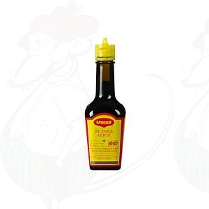 Maggi Aroma flacon 0,2 liter