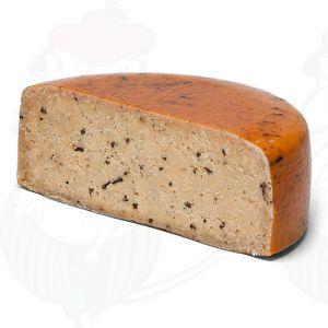 Friese Nagelkaas Oud - Nagelkaas Oud | Extra Kwaliteit