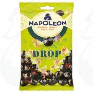 Napoleon Harde Drop Kogels 200g