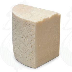 Pecorino - Pecorino Romano Kaas | Extra Kwaliteit