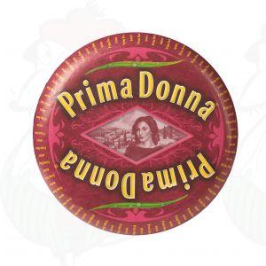 Prima Donna maturo | Hele kaas 12 kilos