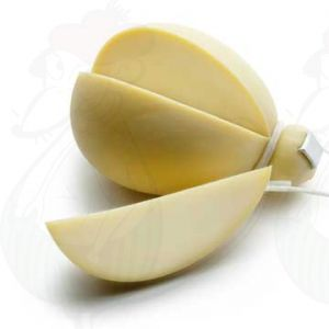 Provolone Dolce kaas