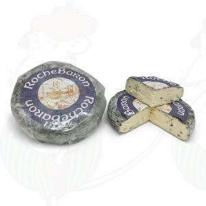 Rochebaron | 550 gram