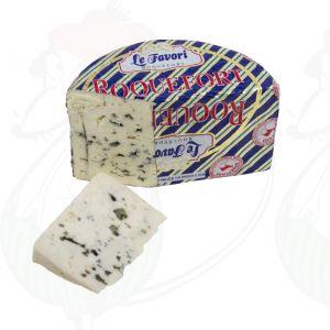 Roquefort   125 gram