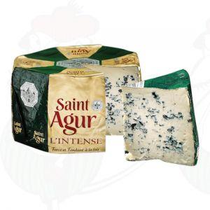 Saint Agur   115 gram