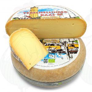 Terschellinger kaas | Windkracht 10
