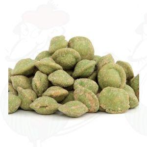 Wasabi Pinda's | 250 gr