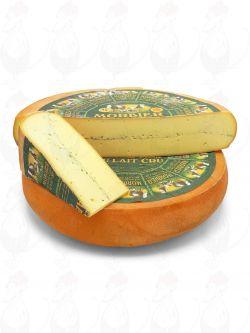 Morbier kaas | Extra kwaliteit